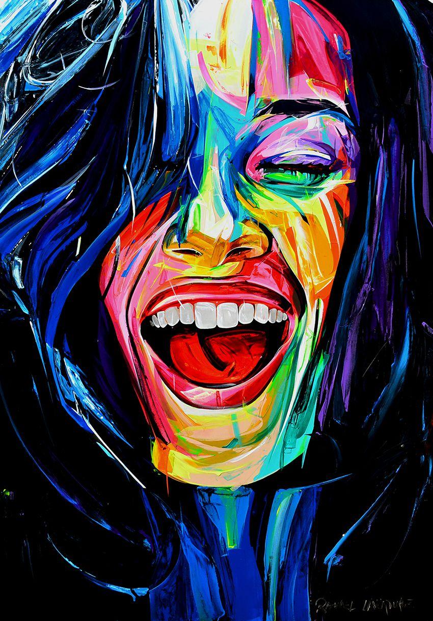 HAPPY II